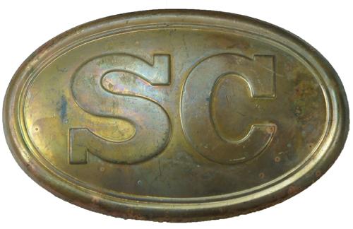 BeltPlateSC_SM.jpg