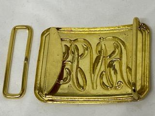 brassbelt1880sny