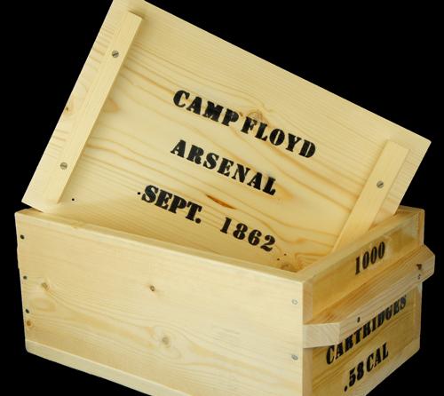 BoxArtillery58CalLid_SM.jpg