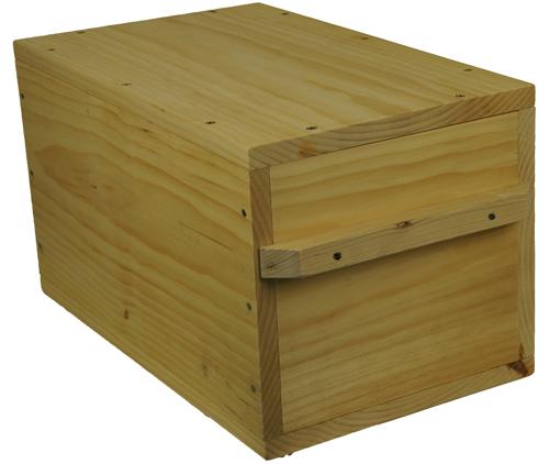BoxArtilleryLargePlainEnd_SM