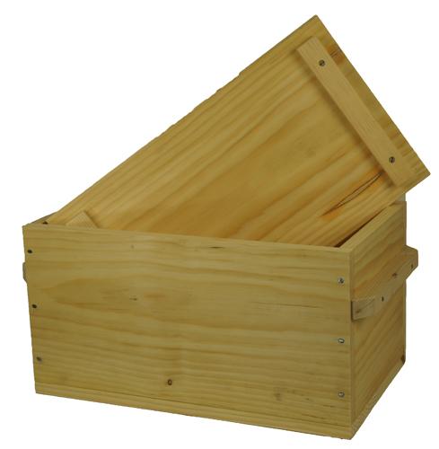 BoxArtilleryLargePlainOpen_SM