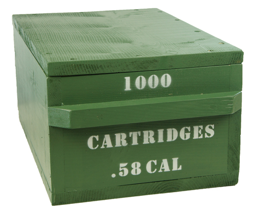 BoxCartridge58CalUSEnd_SM.jpg