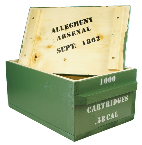 BoxCartridge58CalUSOpen_SM.jpg