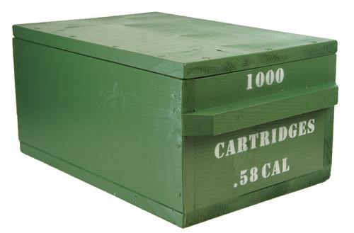 BoxCartridge58CalUS_SM.jpg