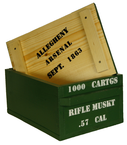 CartridgeBox57Open_US_SM