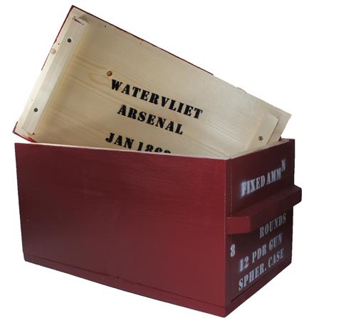US_BoxArtillerySphericalCaseInside_SM.jpg