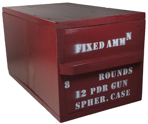 US_BoxArtillerySphericalCase_SM.jpg