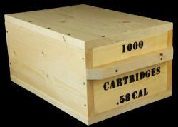 BoxArtillery58Cal_SM.jpg