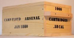 BoxCartridgeCampFloyd58_SM.jpg