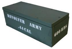 BoxRevolver44_SM