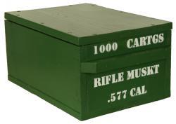 CartridgeBox577_US_SM.jpg