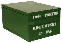 CartridgeBox57_US_SM