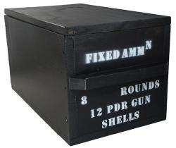 US_BoxArtilleryShell_SM.jpg