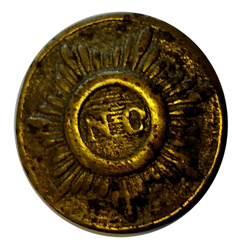 ButtonNCBurstCastLarge_SM