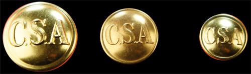 ButtonsCS_CSA_SM.jpg