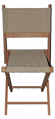 ChairFolding_SM.jpg
