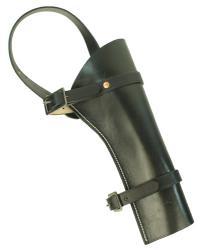 M1885CarbineBoot_SM