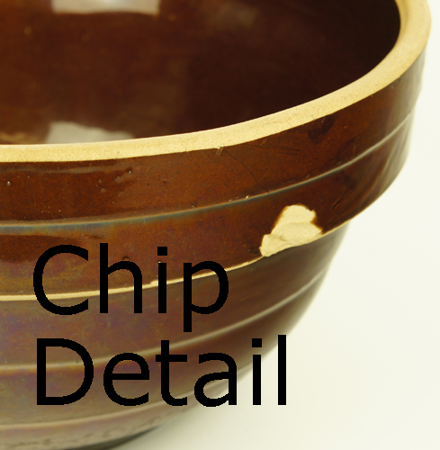 BowlSWUSA9Chip1Detail_SM