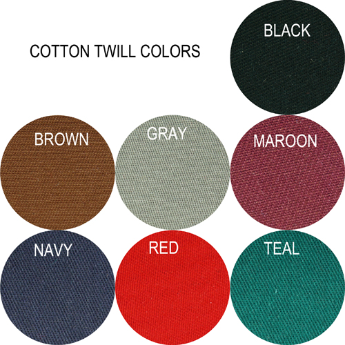 ColorsCottonTwill_SM.jpg
