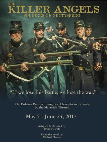 C&C Sutlery Civil War & Indian War Customer Testimonials