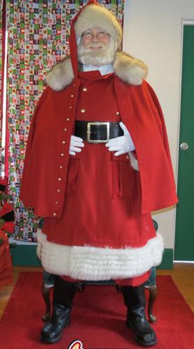 SantaSteve_SM.jpg