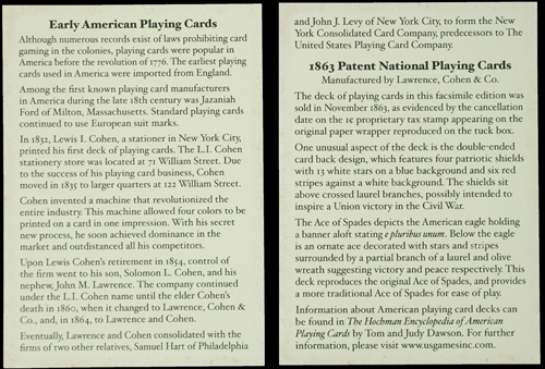 Cards1863PatentNatPokerInfo_SM