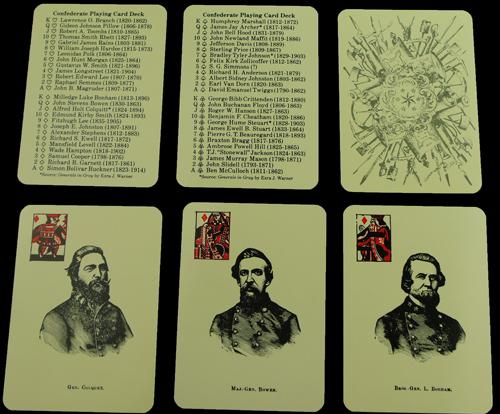 CardsConfedGeneralsDetail_SM.jpg
