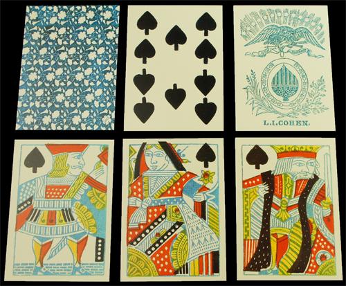 CardsPokerDetail_SM.jpg