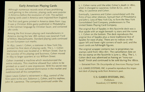 CardsPokerInfo_SM.jpg