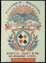 Cards1858SHartPoker_SM