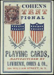 Cards1863PatentNatPoker_SM