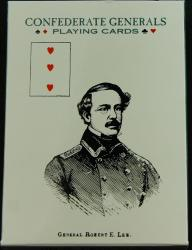 CardsConfedGenerals_SM.jpg