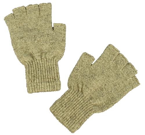 GlovesWoolFingerless_SM