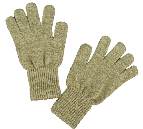 You searched for: wool mens gloves! Etsy is the home to thousands of handmade, vintage, and one-of-a-kind products and gifts related to your search. No matter what you're looking for or where you are in the world, our global marketplace of sellers can help you find unique and affordable options. Let's get started!