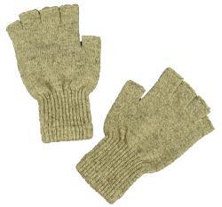 GlovesWoolFingerless_SM.jpg