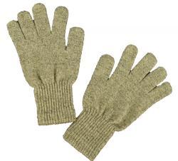 GlovesWool_SM