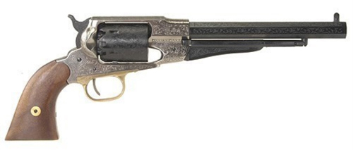 1858RemingtonSliverPietta_SM.jpg
