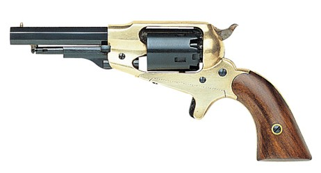 Pietta1863PocketRemingtonBrass_SM.jpg