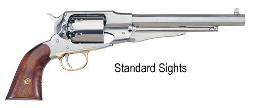 Stainless1858Remington-8InchStdSights_SM.jpg