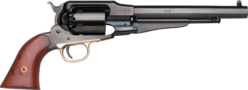 Arme de poing categorie c Uberti1858NewArmy_SM