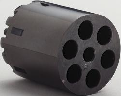 ReplacementBlackPowderCylinder_SM.jpg