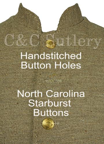 CS_ShellVL_NCJW-Buttons_SMwm