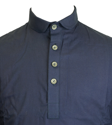 Shirt4ButtonBlueCollarImport_SM.jpg