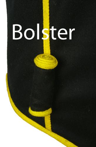 USShellCavVLBolster_SM