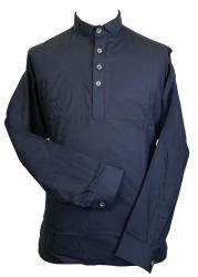 Shirt4ButtonBlueImport_SM.jpg