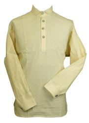 Shirt4ButtonImport_SM.jpg