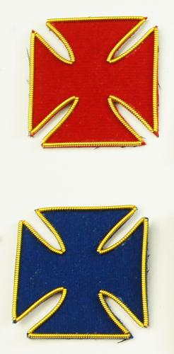 CorpsFifth_SM.jpg