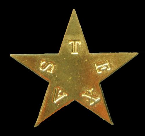 InsigniaBrassTexasStar_SM.jpg