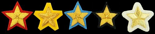 InsigniaCollar5PointStar_SM.jpg
