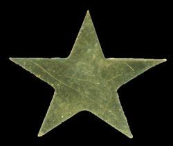 InsigniaBrassStar_SM.jpg